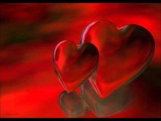 Dayan   Sensizlik acisi oldurur meni,ne olar,yalvariram,girma ureyimi,men seni sevirem,anla meni,ne olar heyatim,don geri,sev meni    ey oglan gulagas sozlerime,axi niye inamirsan sevgime