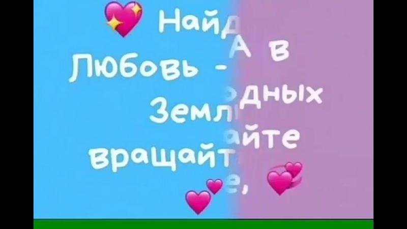 Video-5c3ed1a9318371dc925654baffeeea2a-V.mp4