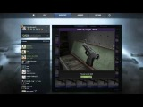 Counter-Strike: Global Offensive - Weapon Crafting