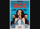 Göl MÜJDE AR Türk Filmi