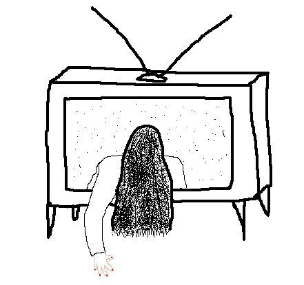 Попробуйте угадать название всех недетских фильмов по детским рисункам XnrSKOVYteY