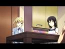 Mangaka-san To Assistant-san To「 AMV 」- Resolution