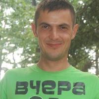 Edik Bortnik