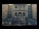 Vlc-pesnja-2018-10-02-00-h-Фильм Сердца трёх-1/1992-приключения-mp4-qq-scscscrp