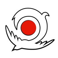 Логотип TestFest.ULSK