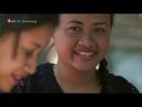 Tropenparadies Bali eine perle Indonesiens Doku 720p
