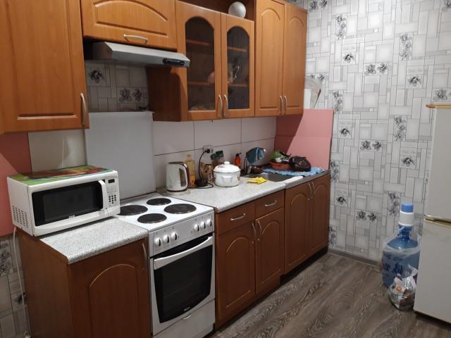 Вконтакте сдаю квартиру в якутске без посредников barack obama вконтакте