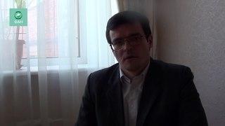 Эксперт объяснил, почему Киев не сможет признать жителей ДНР и ЛНР террористами