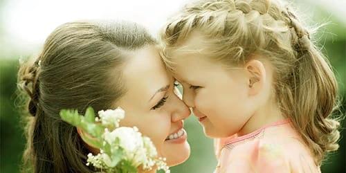 Мама по соннику Зачастую во время сна, человеку приходит множество подсказок, которые могут помочь в решении насущных вопросов. Иногда наши сновидения являются отображением страхов либо надежд