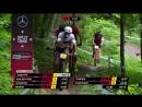 Mens XCO Finals (EN) – Albstadt UCI Mountain Bike World Cup 2018 Red Bull TV