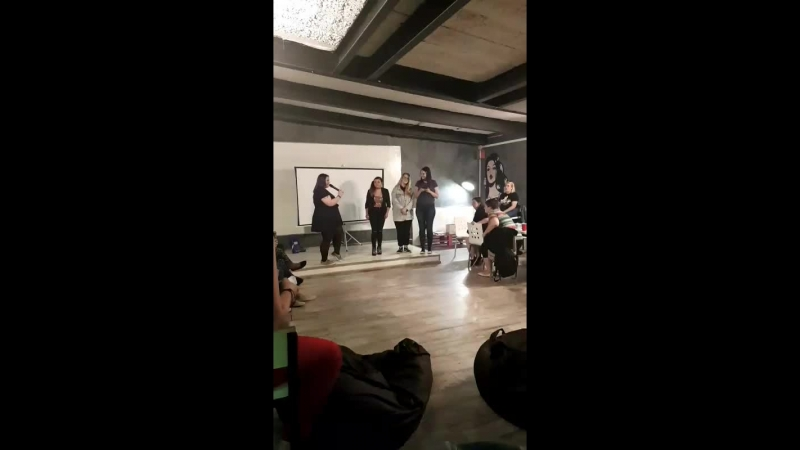 Наталья Владимировна - Live