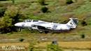 [HD] Aero L-29 Delfin - Aero Gatineau Ottawa 2018