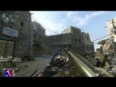 When you know FFA spawns a little TOO well (and angles too). Black Ops 2