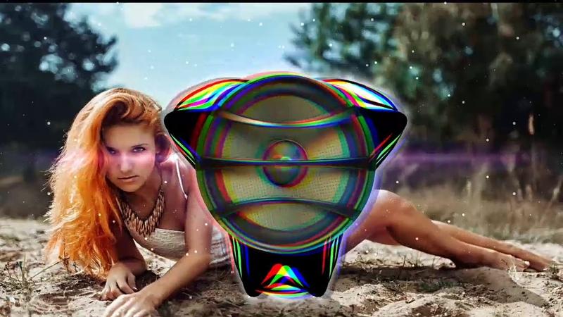 Сара Окс - Нимфомания (Filinskiy Remix)