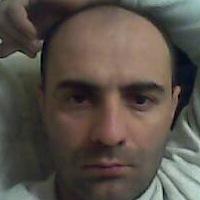 Рамазан Гардашов, 12 декабря 1975, Дмитров, id217944140