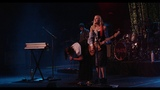 Aly &amp AJ - 'Rush' Live at Thalia Hall