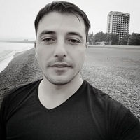 Анкета Бено Авагян