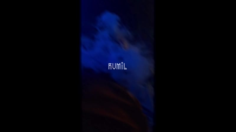 PROD.BY.RUMIL