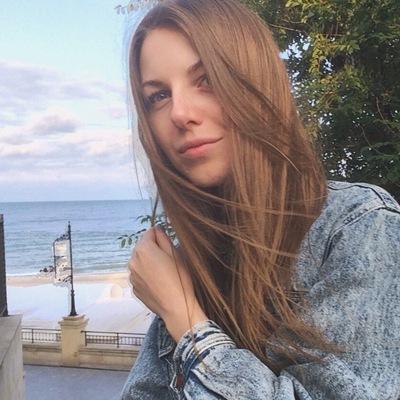 Светлана Жигаловская