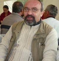 Сергей Тимощук, 6 августа , Дмитров, id25128985