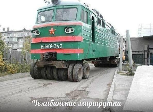 Андрей Гончар  