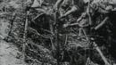 Первая мировая война Битвы в окопах 6 серия Нескончаемый ад Trenches Battleground WWI 2005