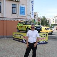 Виталий Поплавский