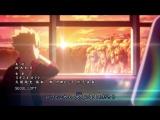 Boruto. Naruto Next Generations Ending 4 [Game Jikkyosha Wakuwaku Band - Denshin Tamashi]