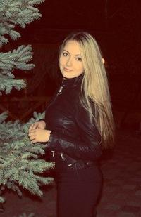 Александра Мальчиц, 9 октября 1993, Киев, id209891654