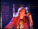 Guns N' Roses - Don't Cry [2nd VERSION]