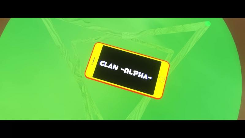 Clan -Alpha-