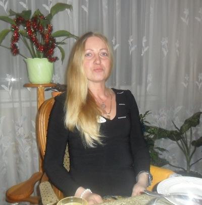 Светлана Борисова, 28 февраля 1975, Гродно, id143670102