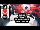 Beşiktaş Transfer Gündemi | Selim Soydan, Levent Tüzemen Yorumları