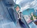 Osu! Roselia - Tamashii no Refrain (Akitoshi's Insane) 94.67% 641/643 1