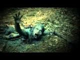 Ходячие мертвецы 4 сезон 16 серия