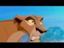 Король лев Симба и Кову, Нала и Киара - Дети цветы жизни прикол