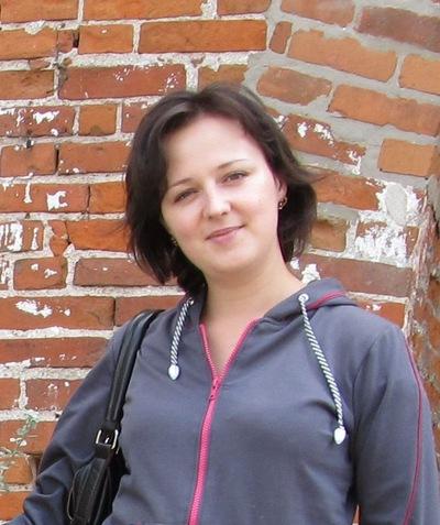 Татьяна Кожевникова, 31 октября , Нижний Новгород, id17886346