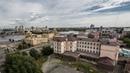 Дни жестянщика в Челябинске! Как не попасть в ДТП?