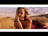 Benassi Bros feat.Dhany - Hit My Heart (Gary Mendez x L.M.N 2k18 remix)