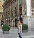 Светлана Короткова. Фото №13