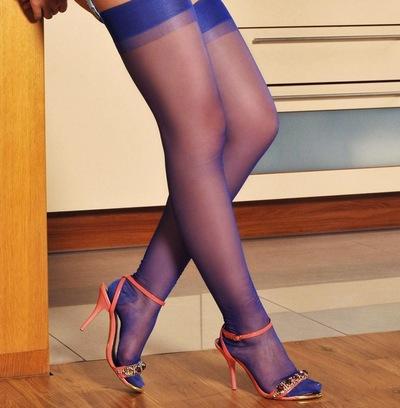 Чулки ножки фото 15055 фотография