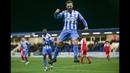 MATCH HIGHLIGHTS: Chester 4-1 Ashton United