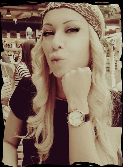 Katrin Rubleva, 27 мая , Казань, id64277274