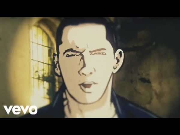Lloyd Banks ft. Eminem - Where Im At [Official Video] (Uncensored)