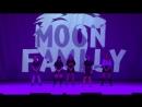 CLC - Hobgoblin_Moonfamily cover