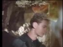 Depeche Mode Love in itself 1983