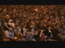 Лотарея - Нысана 1 2007 HD 720p тенге би_1537279119163.mp4
