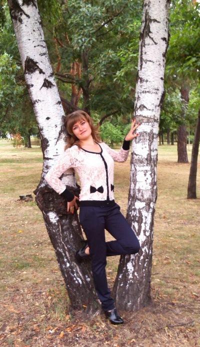 Светлана Горбенко, 28 октября , Киев, id71286634
