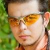 Danil Sulin
