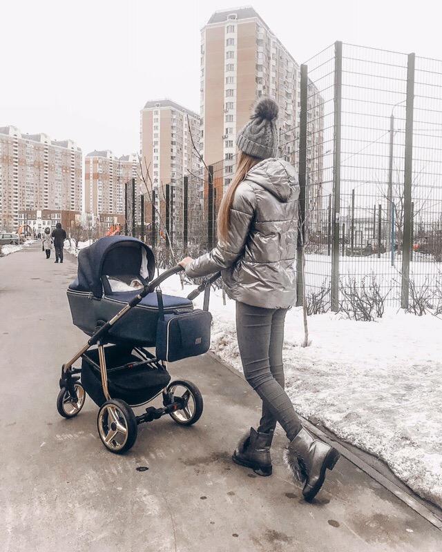Алена Савкина рассказала об участие в конкурсе «Свадьба на миллион»